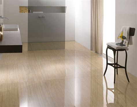 Fliese Versace by Search Tile Manufacturers And Designers Quality And