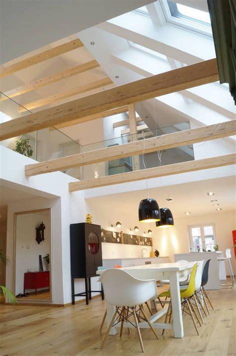 Wohnideen Stube by 220 Ber 1 000 Ideen Zu Moderne Treppe Auf