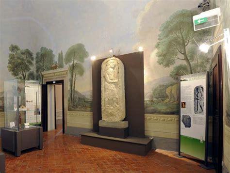 palazzo möbel la arrozza der gambini musei palazzi siti