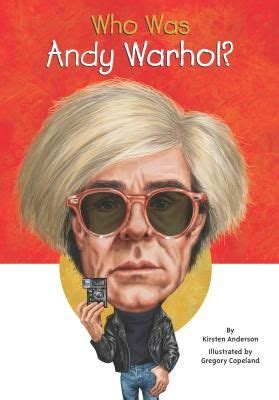 andy warhol biography for students 25 best ideas about andy warhol biography on pinterest