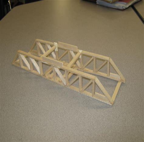 Small Efficient Home Plans dover ied duncan bridge