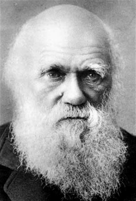 biography of charles darwin astrology of charles darwin with horoscope chart quotes