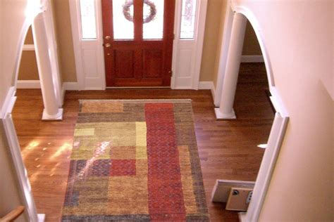 foyer rugs foyer rugs custom rugs company