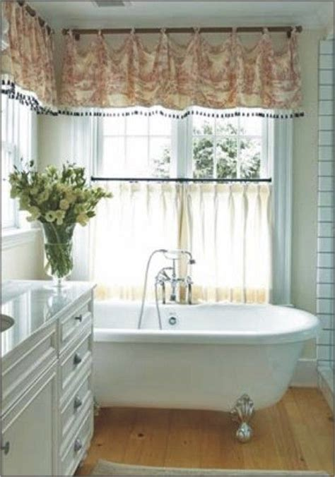 best blinds for bathroom windows 7 best images about window treatments on pinterest