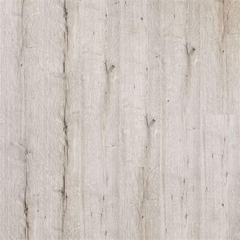 clix old oak grey brushed