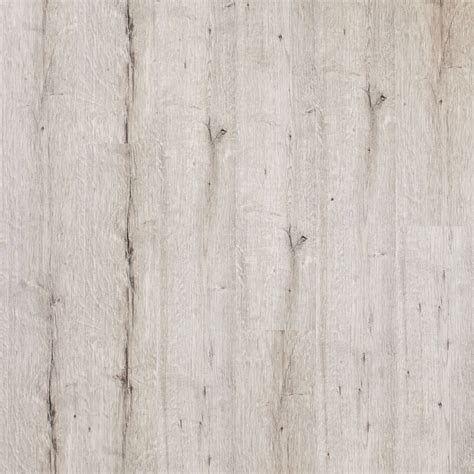 Clix Old Oak Grey Brushed