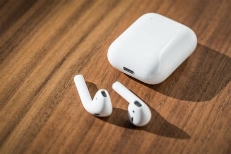 apple airpods review how apple can make the ipod mighty again macworld
