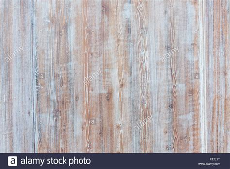 distressed background aged wooden background of weathered distressed rustic wood