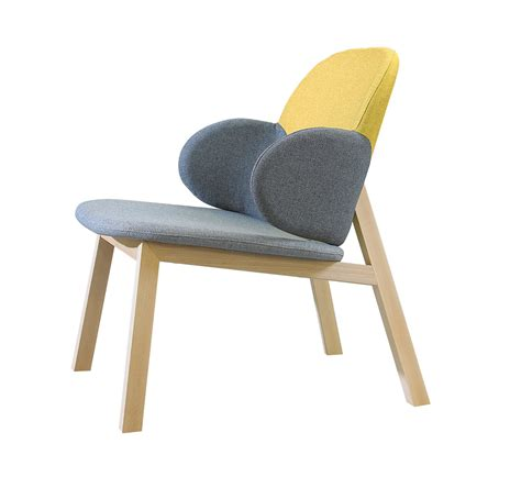 a chair you can be happy about sitting in design milk