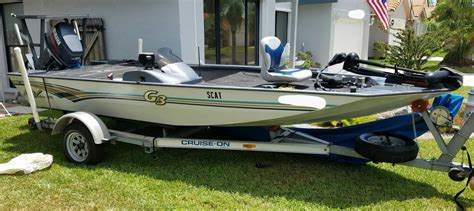 g3 boats for sale 175 g3 boats for sale