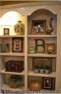 Decorating Built In Bookshelves Great Tips For Accessorizing Bookcases Although There