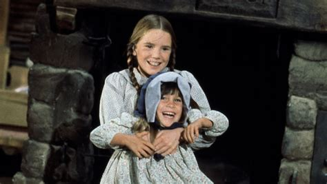 little house on the prairie a child with no name test your little house on the prairie knowledge with this big quiz vision tv