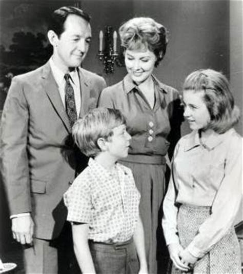 theme song patty duke show lyrics cast of patty duke show video search engine at search com
