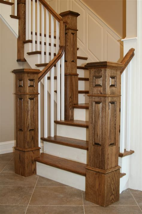 newal post newel definition what is