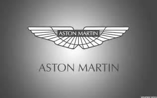 Aston Martin Logo Wallpaper Aston Martin Wallpaper Image 10