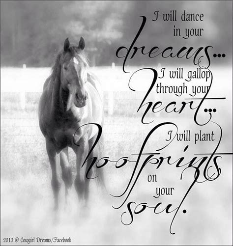 printable horse quotes 27 best birthday wishes images on pinterest birthdays