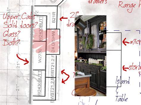 upper kitchen cabinet plans kitchen cabinet plan diydiva