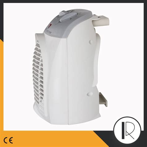 buy bathroom heater 0721103 portable ceramic bathroom heater as seen on tv