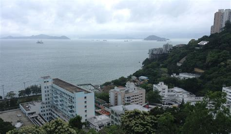 airbnb di hongkong airbnb flats on hong kong s peak cheaper than on lamma and