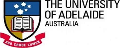 Adelaide Uni Mba Timetable 2017 by Ashok Khurana Scholarship 2017 For Outstanding Indian Students