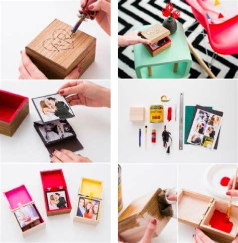 imagenes originales para el 14 de febrero 12 regalos de san valentin para tu novio preciosos