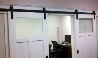 Design House Hardware For Doors Barn Style Sliding Doors Interior Home Design