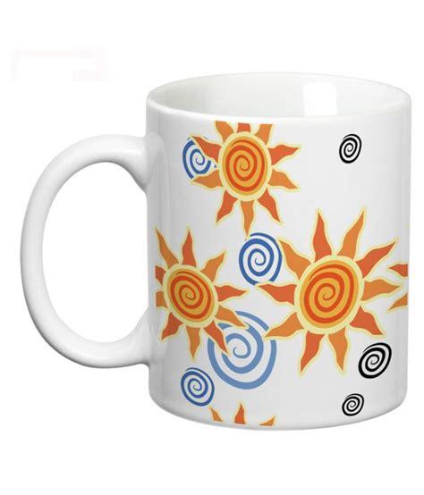 design mug online india prithish abstract design mug buy online at best price in