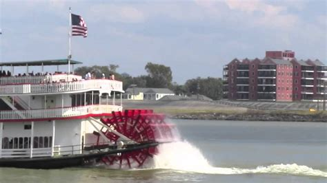 steamboat youtube steamboat on the mississippi youtube