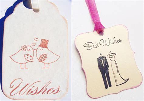 Wedding Congratulations Etiquette by Etiquette 101 Best Wishes Or Congratulations