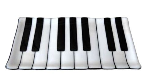 pattern piano and keyboard review free piano keyboard project guide fusing