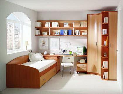 decoracion de interiores dormitorios juveniles ideas para dormitorios juveniles decoracion estilopeques