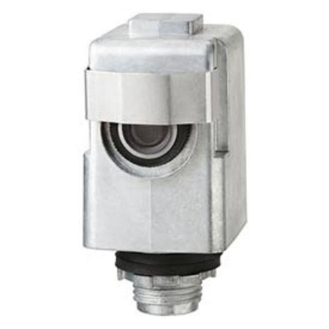 Photo Cell intermatic k4136m dusk to thermal photocell