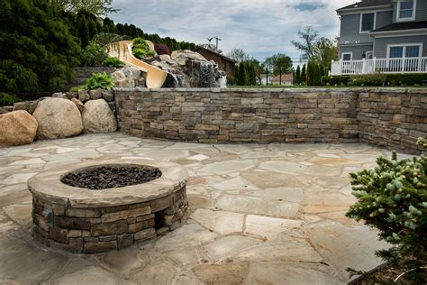 pools by design inground pools oceanport pools by design new jersey 7