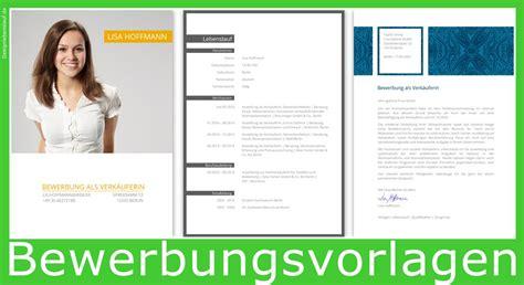 Bewerbung Erstellen Kostenlos Bewerbung Deckblatt Beispielbilder 10 Tipps Zur Bearbeitung Unserer Kostenlosen Deckblattmuster