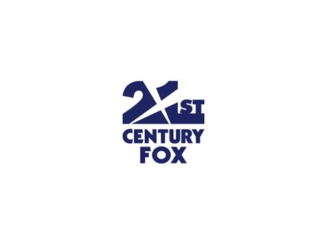goh designcrowd 21st century fox logo design contest showcase