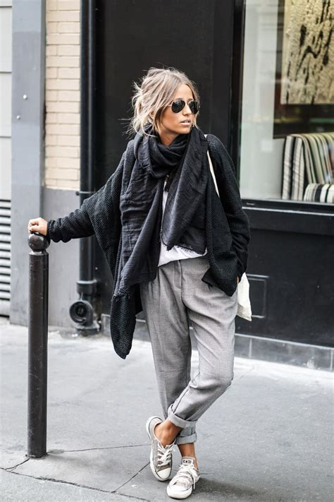 style fashion winter style fashion and accessories for