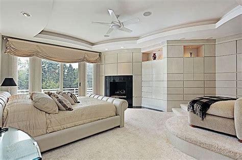 master bedroom sitting area design ideas small