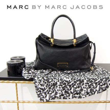 Marc By Marc Lovely Purse by 23 Best Bags Images On Leather Bags Leather