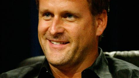 full house dave coulier dave coulier television actor biography com