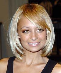 just below chin length hairstyles just below chin length hairstyles hair cuts and colors