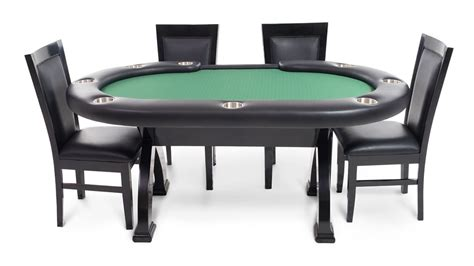 X2 Table by 72 Quot Compact X2 Table With Dining Table Top P 615