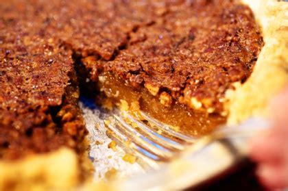 pecan pie  pioneer woman
