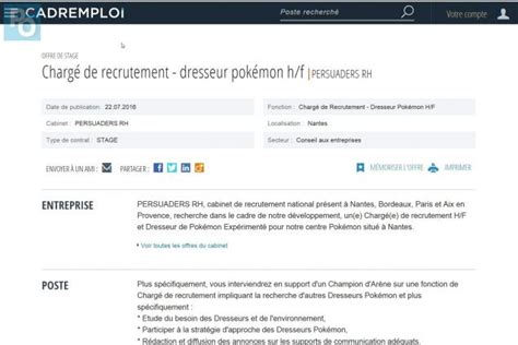 Cabinet Recrutement Angers by Cabinet Recrutement Nantes