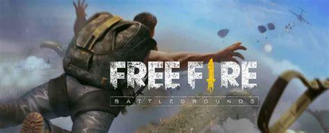 juegos  fire gratis