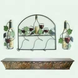 Grapes And Wine Home Decor Grape Decor For Your Apartment Apartments I Like Blog