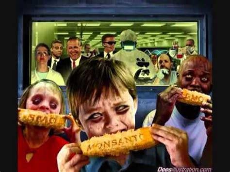 Illuminati New World Order 2012 Illuminati New World Order Obama 666 Agenda 2012 2016