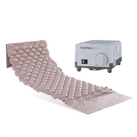 bedsore mattress manufacturer bedsore mattress supplier bedsore mattress exporters