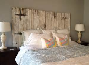 vintage headboards eclectic headboards dallas by
