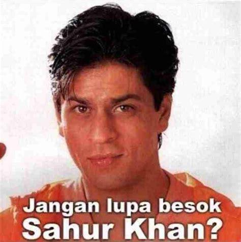 Meme Ramadhan - meme ramadhan yang selalu eksis setiap tahun ceritapicmix