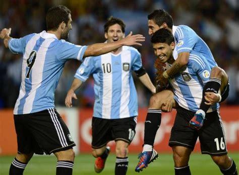 imagenes insolitas del futbol argentino selecci 243 n del f 250 tbol argentino 2016 im 225 genes para